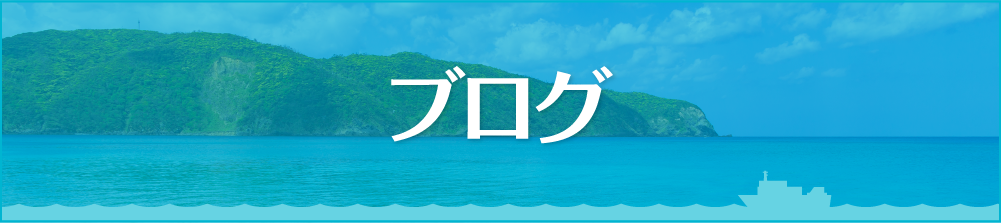 奄美群島向け 車両輸送サイトが新しくオープンしました!